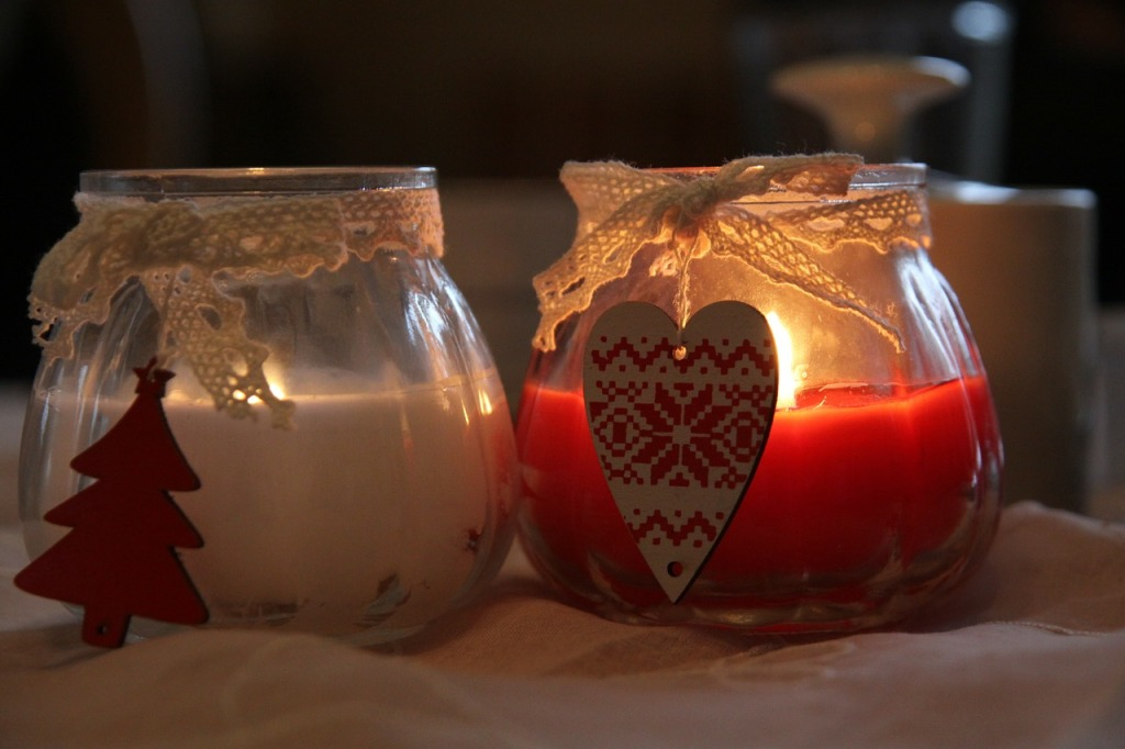 candles-167660_1280